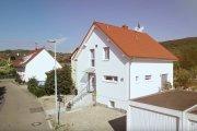 Vogtsburg, Deutschland 1.PNG